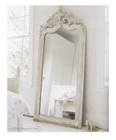 Mirror..