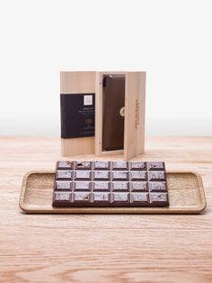 TSSOL: Lofoten Sjokolade! Scandinavian Coffee House