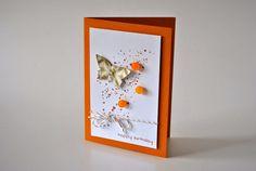 http://various-art24.blogspot.de/2014/09/schmetterlinge-knopfe-butterflies.html