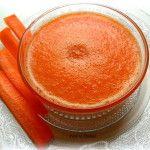 Moro'sche Karottensuppe bei Durchfallerkrankungen für Tiere