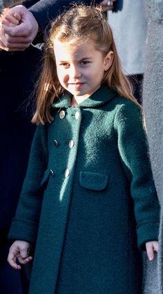 Princess Meghan, Royal Princess, Princess Of Wales, Little Princess, Princess Diana, Duchess Kate, Duke And Duchess, Duchess Of Cambridge, Prince George Alexander Louis