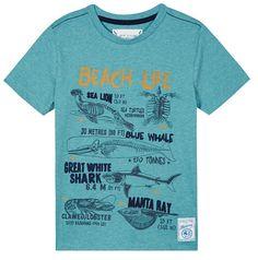 MCS-kids-t-shirt.jpg (862×872)