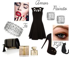 """""""pzr_12"""" by patriciazr on Polyvore"""