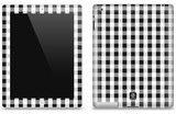 Overview: Compatibility: iPad 2, iPad 3