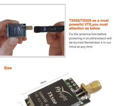 Flysight 2016 latest micro TX502 200mW 5.8ghz 40ch video transmitter#250racingquadcopter #drone250 #fpvquadracing #racingquadcopters #dronefpvracing #250sizequadcopter #quadcopterfpvracing #quadcopterracer #racingquadcopters #dronefpvracing #250sizequadcopter
