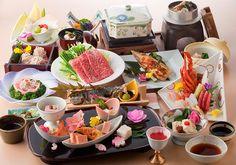 「秋 懐石料理 お造り」の画像検索結果