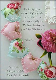 Good Night Blessings, Good Morning Wishes, Day Wishes, Baie Dankie, Evening Quotes, Night Quotes, Evening Greetings, Afrikaanse Quotes, Night Messages