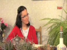 Przesilenie wiosenne  Drogowskazy zdrowia   porady   Odc 14   Sezon I