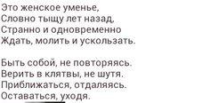 Р.Рождественский @RobertPetkevich
