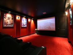 #Homecinema is getting large number of #popularities nowadays because of their #comfort and #luxury which they give to the people life and home. #Home #cinemas is basically really cinemas but without all those noises and discomforts that people face in the #theaters.