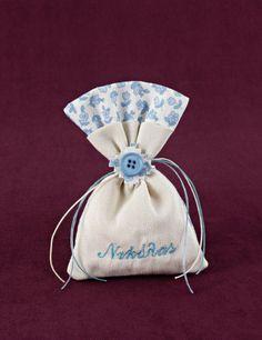 Drawstring Backpack, Kai, Fashion Backpack, Decoupage, Diy And Crafts, Backpacks, Bag Packaging, Sacks, Backpack