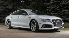 Unveiled: 2015 Audi RS 7 by APR - Read more: http://tagmyride.mobi/unveiled-2015-audi-rs-7-by-apr/ #automotive #tagmyride
