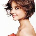 Wie kurzen Frisuren für Urlaub 3