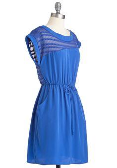Cutsie Beach dress for Panama, as per Erin's proposed site :)