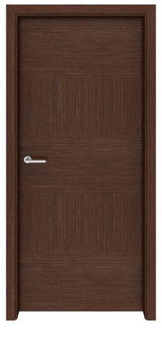 Searching for walnut interior doors? offers expansive collection of walnut interior doors with attractive prices. Walnut Doors, Wood Doors, Kitchen With High Ceilings, Door Design Interior, Door Sets, Modern Door, Modern Cabinets, Walnut Veneer, Cool Lighting