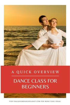 Dance Class For Beginners: How To Choose A Dance Studio - Ballroom Dance Planet Cool Dance, Best Dance, Ballroom Hair, Ballroom Dance, Dance Class, Dance Studio, Tattoo Coloring Book, African Colors, Native American Artwork