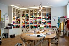 knitting shop - Google'da Ara