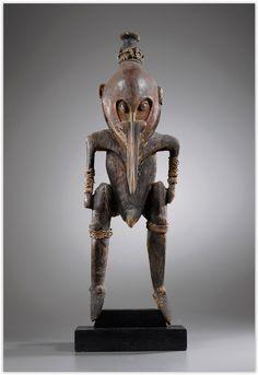 http://www.sothebys.com/en/auctions/ecatalogue/2010/oceanic-and-african-art-pf1017/lot.13.html