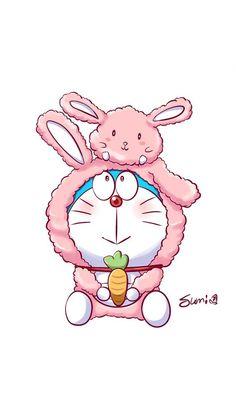 Doremon Cartoon, Cartoon Sketches, Doraemon Wallpapers, Cute Cartoon Wallpapers, Best Cartoon Shows, Cute Bear Drawings, Kawaii Drawings, Wallpaper Hp, Galaxy Wallpaper
