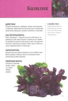 Lean Meals, Homemade Cosmetics, Herbal Medicine, Aromatherapy, Healthy Life, Herbalism, Spices, Herbs, Food