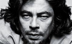 Benicio Monserrate Rafael del Toro Sánchez
