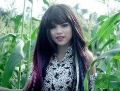 selena gomez hit the lights video | Selena Gomez - Hit The Lights zdjęcia - Karolina D. - karolina1234 ...