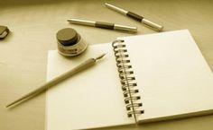 Come scrivere un libro: la scaletta