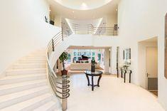 Contemporary-Luxury-Home-LA_2