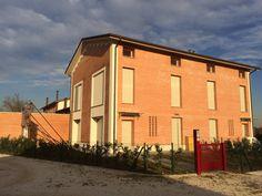 Borgo Cavaliera