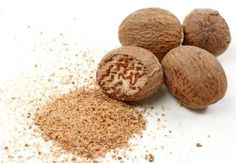 7 Wonderful Health Benefits Of Nutmeg Or Jaiphal