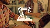 Learn Automation with Geb and Spock Coupon $10 70% off #coupon
