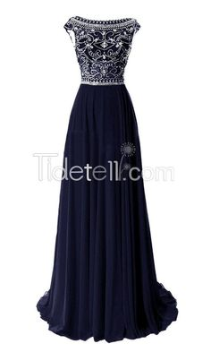 Affordable dresses and fashion wigs all in Tidetell! 2016 prom dress, prom dresses