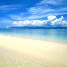 Localizado no leste das Filipinas, na ilha de Palawan, Puerto Princesa ... http://www.pandagu.ru/pt/destino-dos-sonhos /puerto-princesa-filipinas via @pandaguruapp