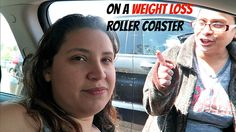 The Struggle with Weight Loss