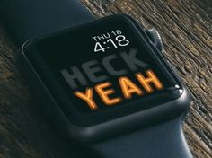 Apple Watch Faces — Wilder Best Picture For watch wallpaper samsung For Your Taste You are looking for something, and it is going to tell … Apple Watch Custom Faces, Apple Watch Faces, Blue Wallpaper Iphone, Apple Watch Wallpaper, Iphone Wallpapers, Best Apple Watch, Apple Watch Series, Apple Watches For Women, Face Aesthetic
