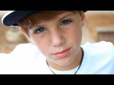 matty b raps I LOVE THIS KID HE IS GOING SOMEWHERE IN HIS FUTURE!  Justin Bieber - As Long As You Love Me ft. Big Sean (MattyBRaps Cover)