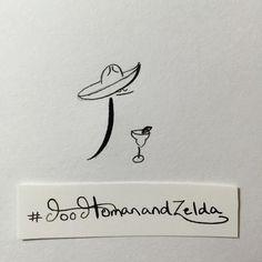Doodleman wishes you a happy #cincodemayo