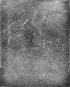Texturas de Metal | Designals