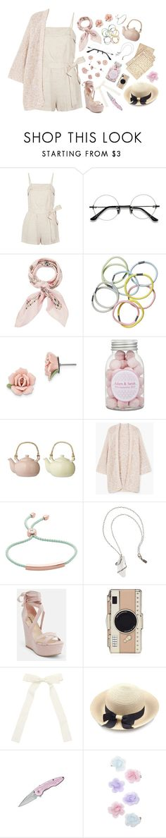 """sincerely, yours 