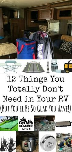 Would you like to go camping? If you would, you may be interested in turning your next camping adventure into a camping vacation. Camping vacations are fun Camping Must Haves, Camping Hacks, Rv Camping Checklist, Travel Trailer Camping, Camping Supplies, Camping Car, Camping Essentials, Camping Ideas, Family Camping
