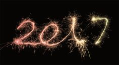 Happy New Year for everyone!  #newyear #nowyrok #sylwester