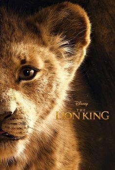 Lion King Game, Lion King Musical, Lion King Broadway, Lion King Movie, Roi Lion Simba, Nala Lion King, The Lion King 1994, Le Roi Lion Film, Lion Background