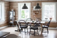 _MG_9328 New Homes, Dining Room, Table, Furniture, Home Decor, Ideas, Decoration Home, Room Decor, Tables