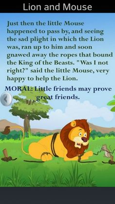 children's stories with morals Small Stories For Kids, Moral Stories For Kids, Reading Stories, Kids Story Books, Reading Passages, Kids Reading, Picture Story For Kids, Children Stories, Free Stories