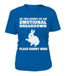 # BUNNY RABBIT .   TAG bunny rabbit i love my bunny rabbit bunny rabbit hoodie bunny rabbit tshirt bunny rabbit t shirt dog pet dog lover bunny rabbitTerrier corgi tshirt welsh corgi t shirt dog pet dog lover welsh corgi