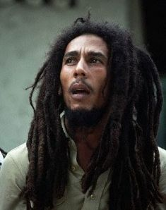 Image detail for -Moddy Hair Pictures: The dreadlock Men Hairstyle | When you're ready for good hair, look no further than Beautycoliseum.com Asian Dreadlocks, Dreads, Hair Images, Hair Pictures, Growing A Mustache, Dreadlock Hairstyles For Men, Makeup For Older Women, Johny Depp, Bob Marley