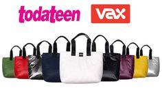 Criação, redação, mídia e monitoramento. Promoção: Vax Barcelona e Toda Teen nas redes sociais.