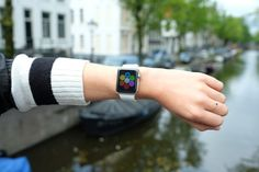 Apple Watch again rumored to have cellular connectivity (and theres evidence its true)