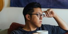 Mỗi năm, Adobe lại chọn một bức hình bất kỳ để sử dụng làm màn hình chờ của ứng dụng chỉnh sửa ảnh Photoshop nổi tiếng của mình. Với phiên bản Photoshop 2021 mới nhất, Adobe đã tìm tới tác phẩm ảnh 'nửa thực nửa ảo' rất đẹp mắt của thợ chụp ảnh Ted Chin. […] Bài viết Câu chuyện của thợ chụp ảnh phía sau bức ảnh 'ảo diệu' được chọn làm màn hình chờ của Photoshop 2021 đã xuất hiện đầu tiên vào ngày Đồ Chơi Công Nghệ. Alyssa Lynch, Jeremy Shada, Personal Photo, The North Face, Photoshop, Illustrator, Number, Phone, Train