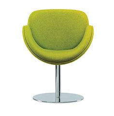 Spirit Breakout Chair - Product Page: http://www.genesys-uk.com/Breakout-Furniture/Spirit-Breakout-Seating/Spirit-Breakout-Seating-Spirit-Breakout-Chair.Html  Genesys Office Furniture - Home Page: http://www.genesys-uk.com  The Spirit Breakout Chair brings an innovative design, which in turn, leads to innovative breakout areas.  The refined form of Spirit Breakout Chairs, remains inviting, without losing versatility and comfort.